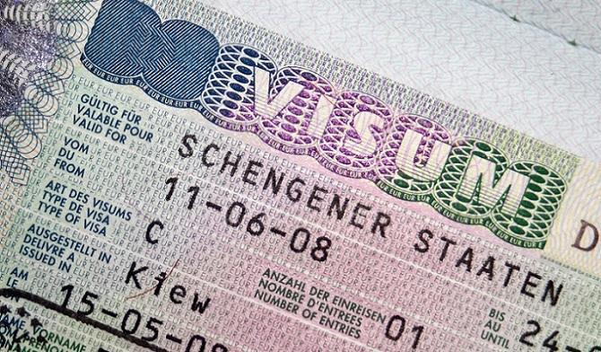 Azərbaycanda Almaniyaya viza almaq qaydaları dəyişdirilib