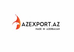 Azexport-a sifarişlər 10%-dən çox artıb