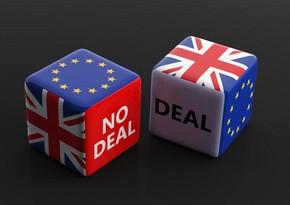 Sky News: Сделка о Brexit согласована на 95%