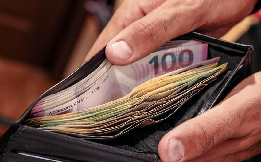 Milli Aerokosmik Agentliyində Aparat işçilərinin maaşları artırılıb