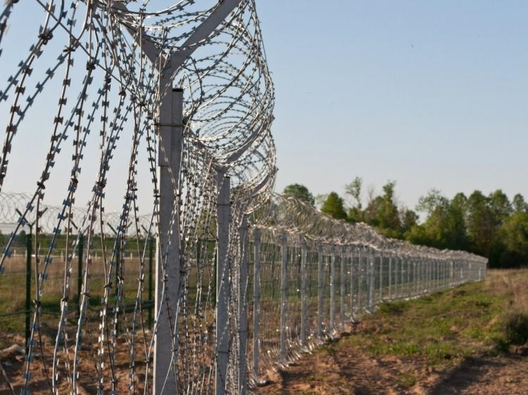 Стало известно время и место проведения очередного заседания комиссии по демаркации госграницы между Азербайджаном и Россией