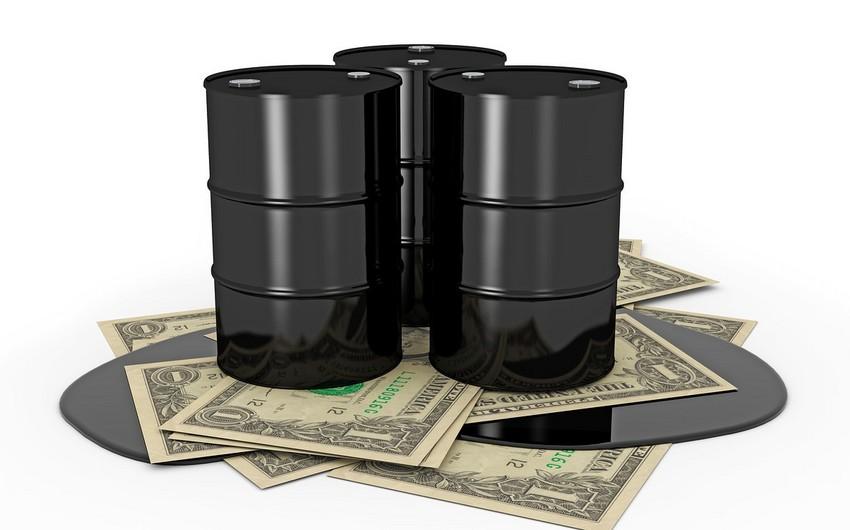 OPEC-in baş katibi: Yaxın Şərq Asiyaya əsas neft təchizatçısı olaraq qalacaq