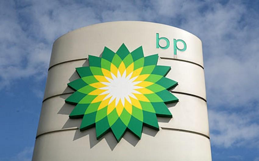 BP Meksika Körfəzində baş verənlərə görə 5,1 mlrd. dollar təzminat ödəyib