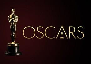 Церемония вручения Оскара впервые состоится на четырех площадках
