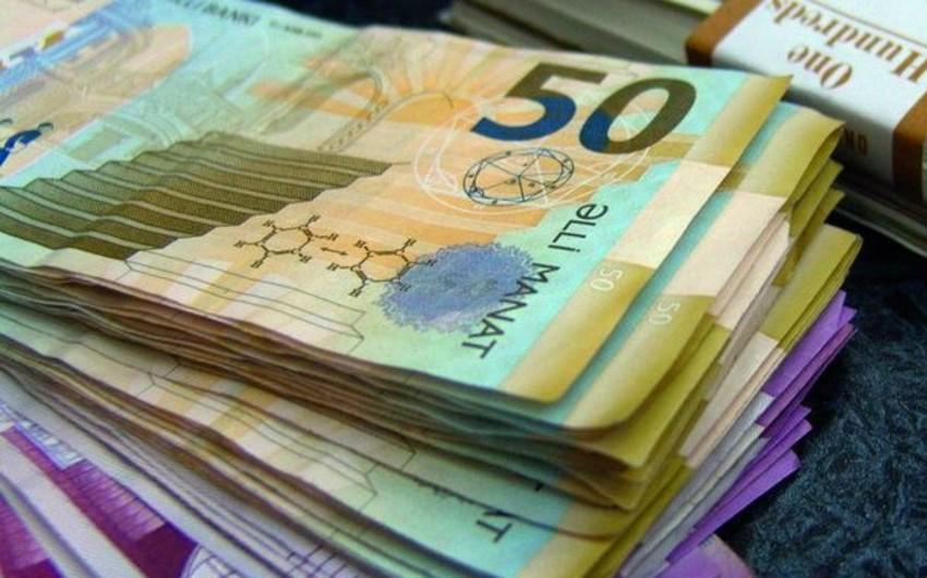 AMB-nin Kapital Banka tələbi 3 mln. manat azalıb