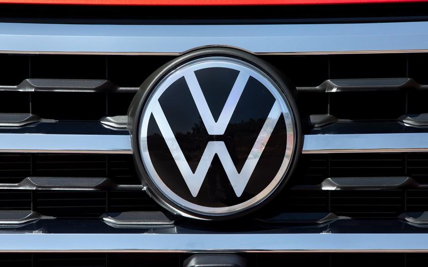 """""""Volkswagen"""" avtomobillərinin bəzi sahiblərinə 3 min avro təzminat ödəyə bilər"""