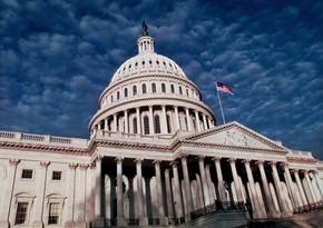 ABŞ-da demokratlar Senata seçkilərdə qələbə qazandı