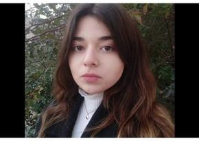 Возбуждено уголовное дело по факту суицида 20-летней девушки в Баку