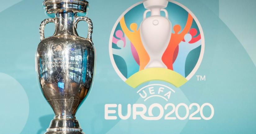 UEFA AVRO-2020 üçün 3 ssenarini nəzərdən keçirir