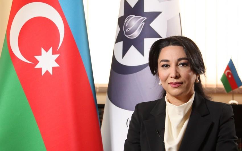 Подготовлен отчет по фактам пыток азербайджанских военнослужащих со стороны ВС Армении