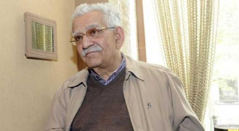 Vagif Samadoglu