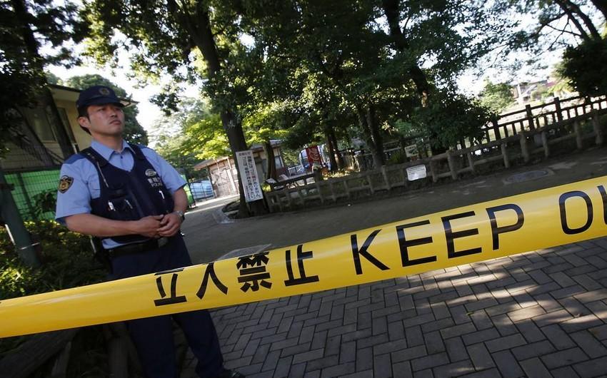 При нападении на детей в Японии погибли три человека  - ОБНОВЛЕНО - 2