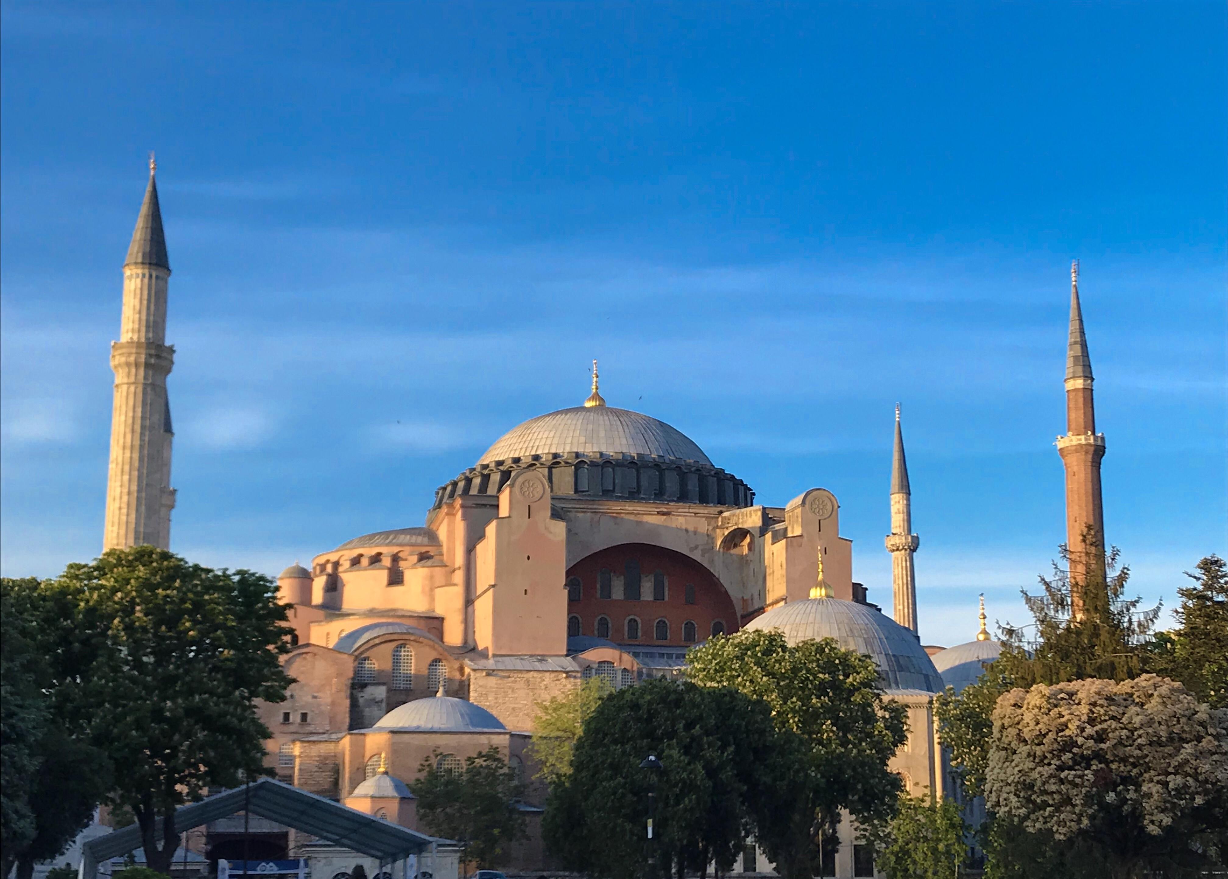 Türkiyə XİN: Yunanıstan Bizans xülyasından xilas olmalıdır