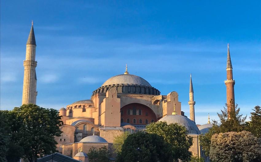 МИД Турции: Греция должна избавиться от Византийской зависимости