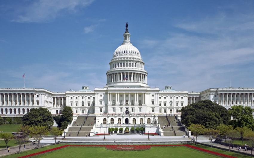 Respublikaçı senatorlar Trampın impiçmentinə qarşıçıxdılar