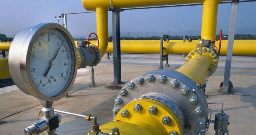 Rusiya qlobal dekarbonizasiyaya görə ÜDM-nin 10%-ni itirə bilər