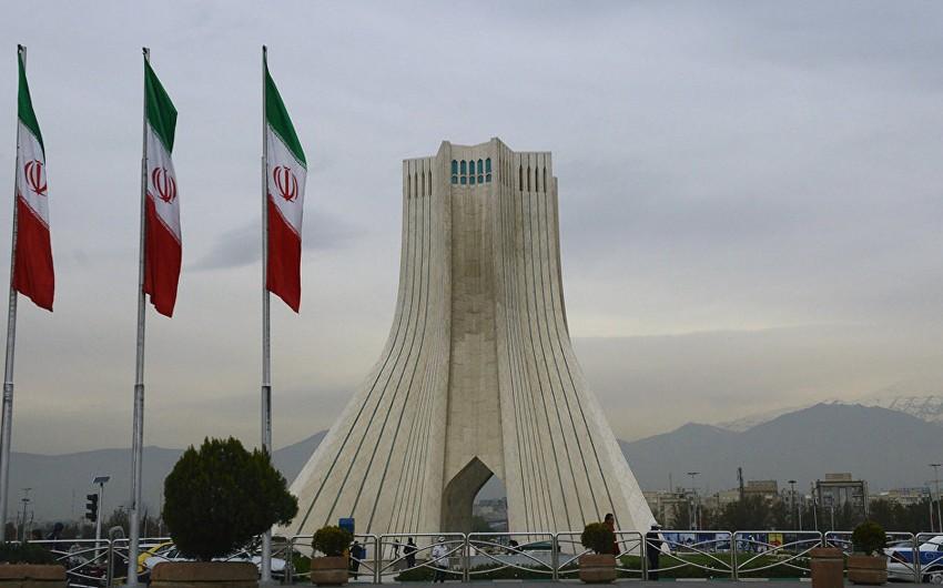 Türkiyə Suriya ilə bağlı görüşün Tehranda qapalı rejimdə keçirilməsini təklif edib