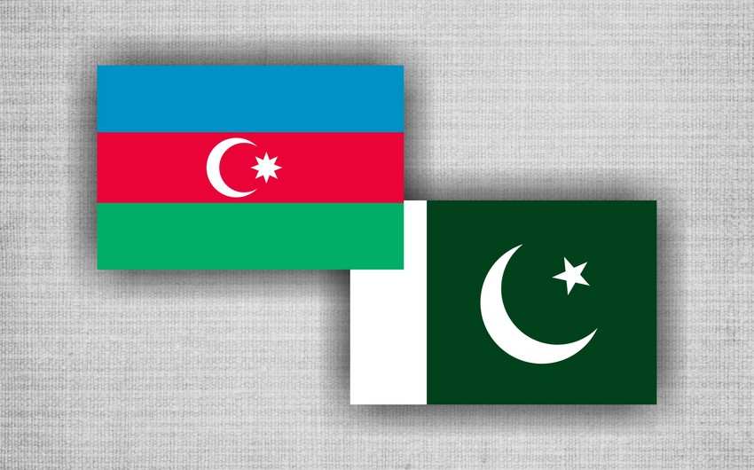 Chairman of Joint Chiefs of Staff Committee of Pakistan to pay official visit to Azerbaijan