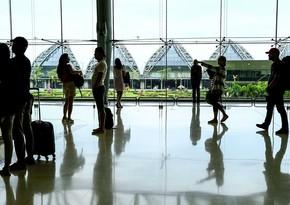 Таиланд отменит карантин для вакцинированных туристов