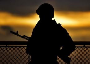Qlobal müdafiə xərcləri artır