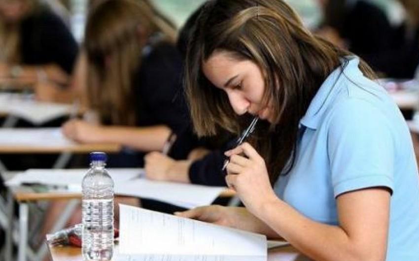 Dövlət Komitəsi: Azərbaycanda qadınların sayı ciddi şəkildə azalıb