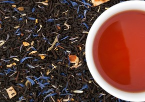Indian tea prices to rise due to COVID-19 and drought