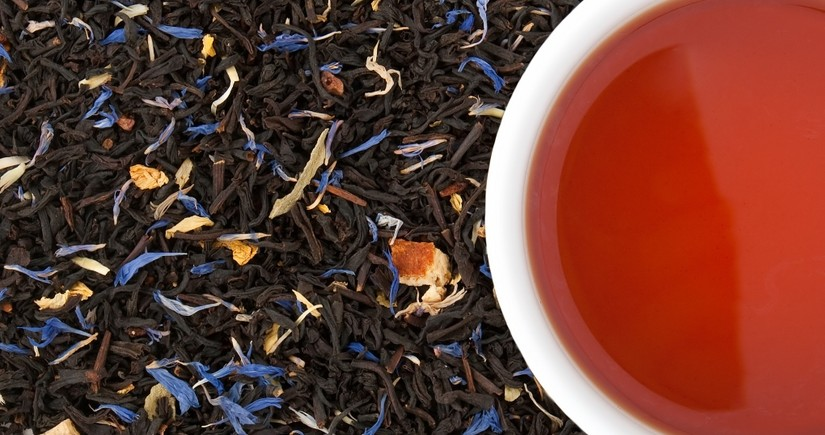 Hindistan çayı bahalaşacaq