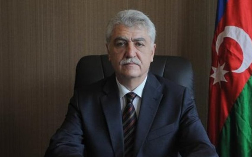 Посол Азербайджана: Мы удовлетворены двусторонними отношениями с Индонезией