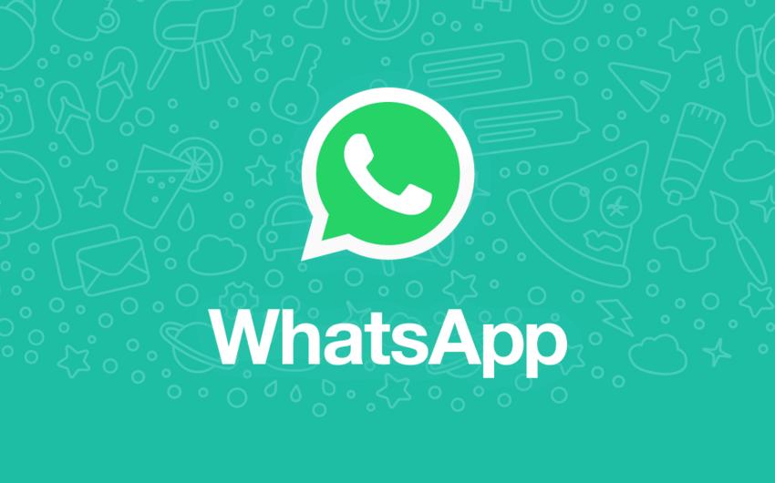 WhatsAppın rəhbəri vəzifəsindən gedib