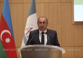 Deputy minister: During 30-year occupation, Azerbaijan's ecology suffered damage