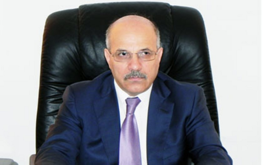 Dövlət Agentliyinin sədri: Azərbaycan 3 ölkədə alternativ enerji stansiyası tikir