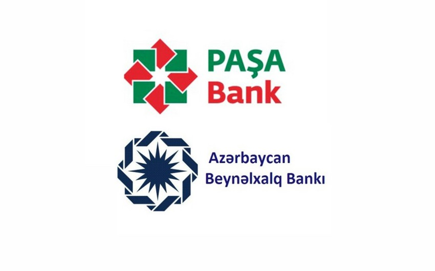 Polşada iki Azərbaycan bankının fəaliyyətinə icazə verilib