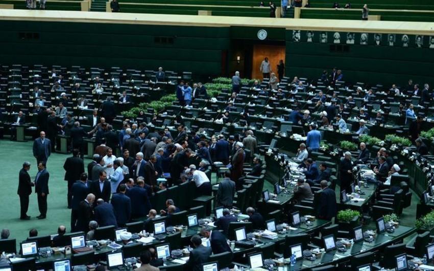 İran Rusiyadan 5 milyard dollar kredit alacaq