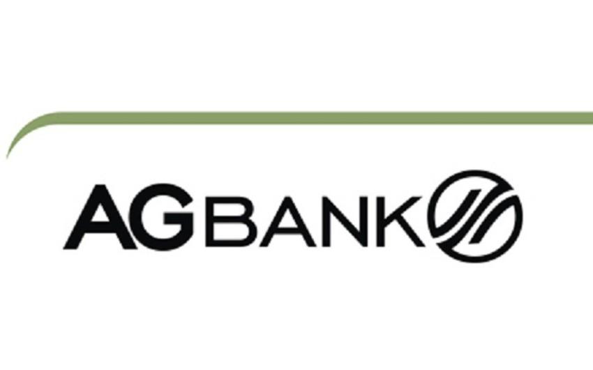 """""""AGBank""""ın yeni səhmlərinə abunə yazılışı avqustun 9-da başlayacaq"""