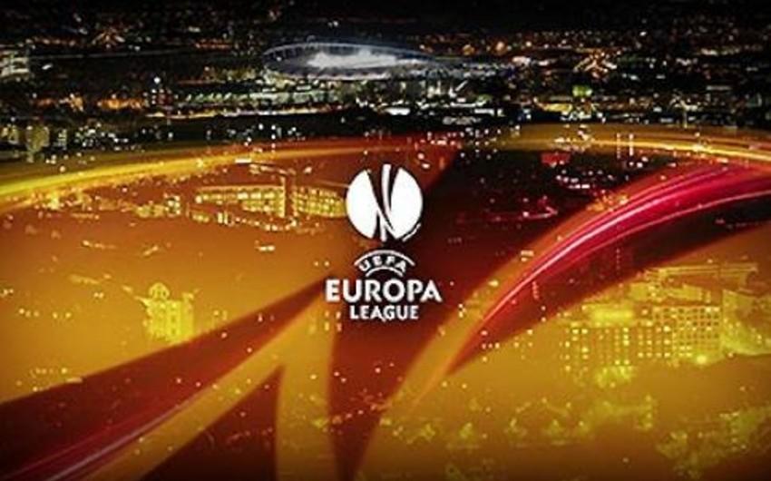 Бакинский Интер проведет первую игру второго классификационного тура Евролиги
