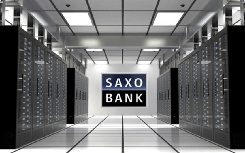 Saxo Bank: Neftin ucuzlaşmasına səbəb ola biləcək əhəmiyyətli risk yoxdur