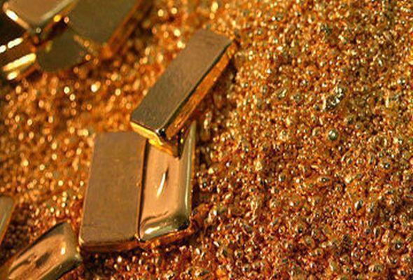 Rusiyanın qızıl-valyuta ehtiyatları 415 mlrd. dollara çatıb