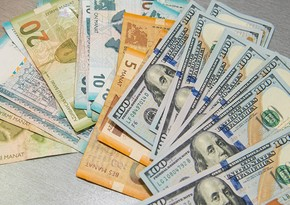 Elektron Kredit Platforması üzərindən 90 milyon manat kredit verilib