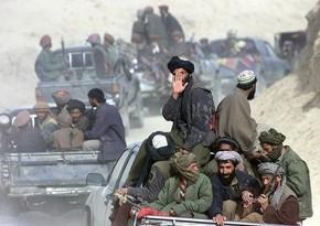 В Минобороны Таджикистана заявили о катастрофической ситуации в Афганистане