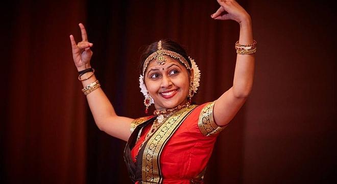 Baku to host Indian cultural evening