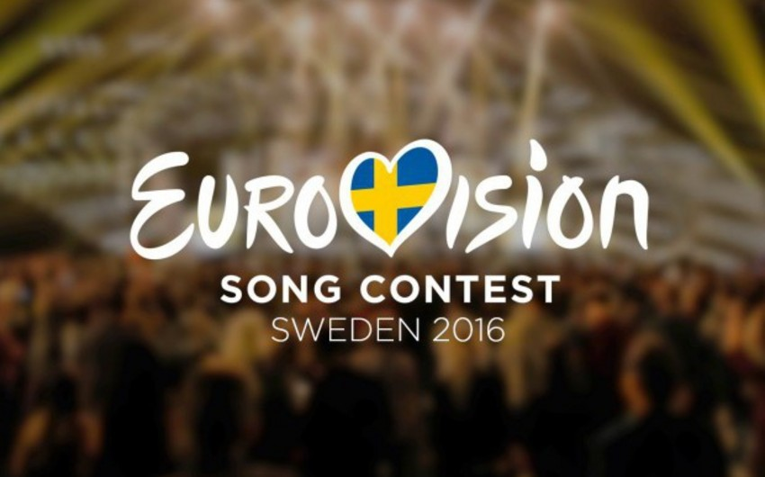 Today starts second semi-final of Eurovision-2016