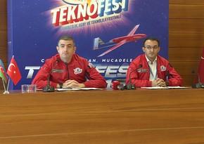 Азербайджан совместно с Турцией создает исследовательский центр