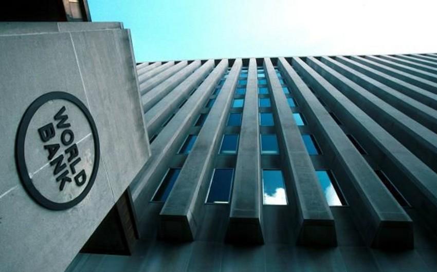 Dünya Bankının yeni prezidenti seçilib