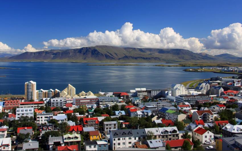 Исландия первой из стран Европы отменяет все ограничения из-за COVID-19