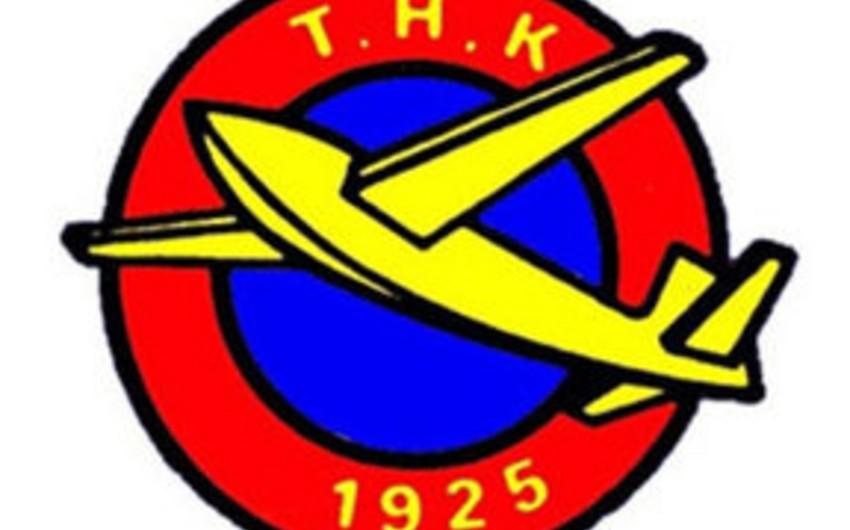 Türkiyə Aviasiya Assosiasiyasına yeni sədr seçilib
