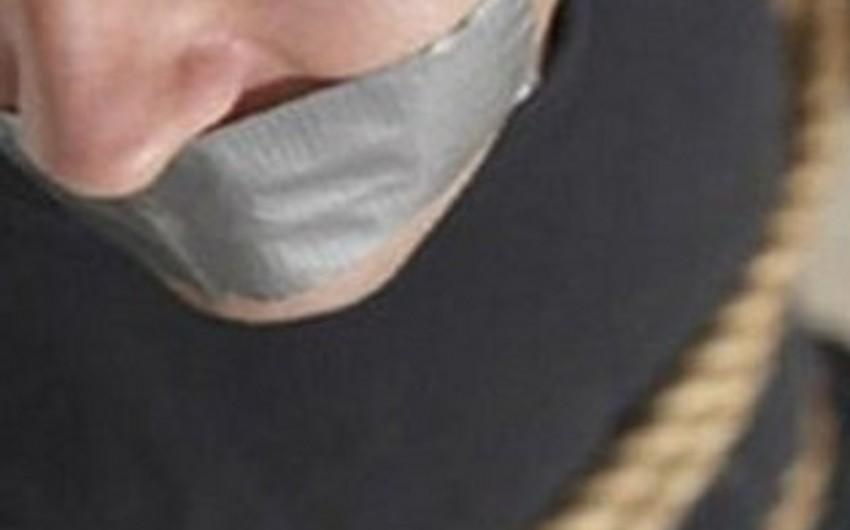 Gürcüstan vətəndaşları Bakıda öz həmyerlilərini girov götürərək 10 min manat tələb edib