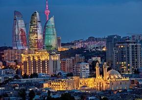 Начался процесс восстановления туристического сектора в Азербайджане