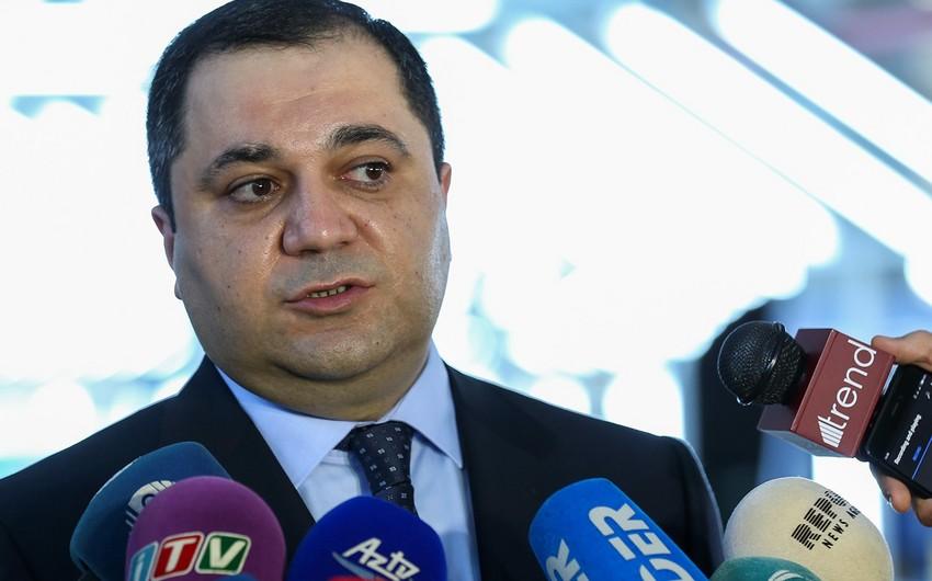Azerbaijan to produce new model of Peugeot