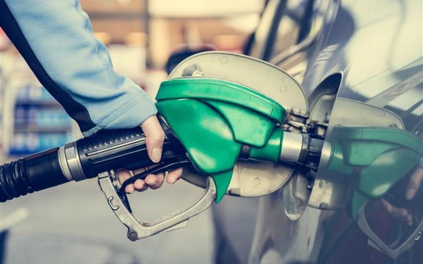 """""""SOCAR Petroleum"""": Yanacağın satışında məhdudiyyət yoxdur"""