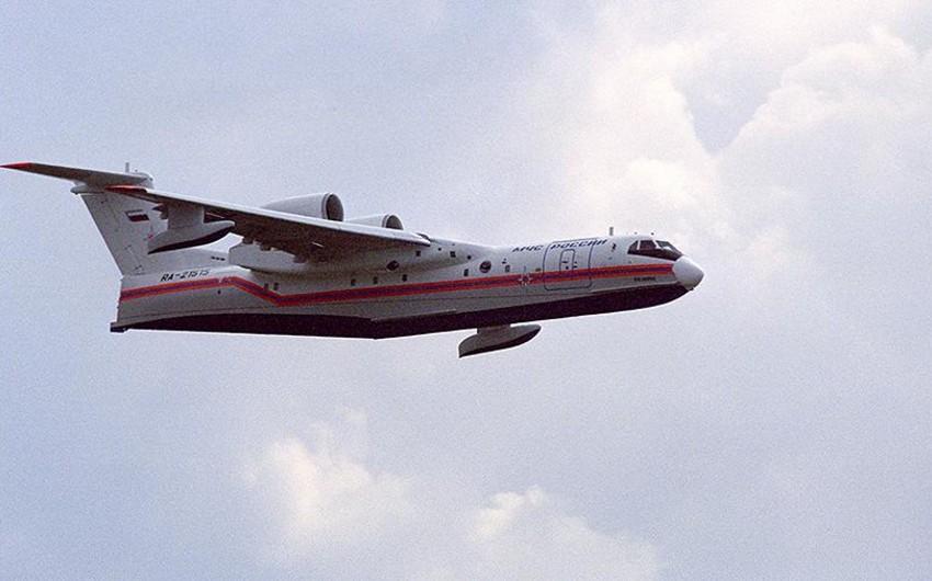 Морские суда и авиация продолжат поиски пропавшего в Японском море сейнера Восток